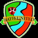 CCC-BATH-UNITED-FC