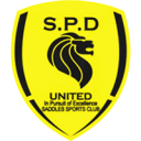 FAST-CASH-SPD-UNITED-FC