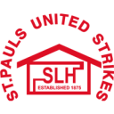 S.L-HORSFORD-ST.-PAULS-UNITED-STRIKERS-FC