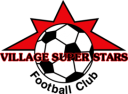 Village_Superstars