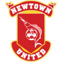 WINNERS-CIRCLE-NEWTOWN-UNITED-FC