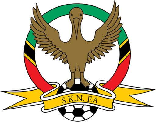 SKNFA Executive sanctions two national football players