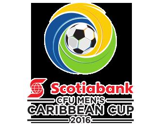 SKN vs Suriname