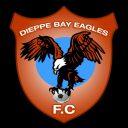 Dieppe Bay FC Management 20171001_170719