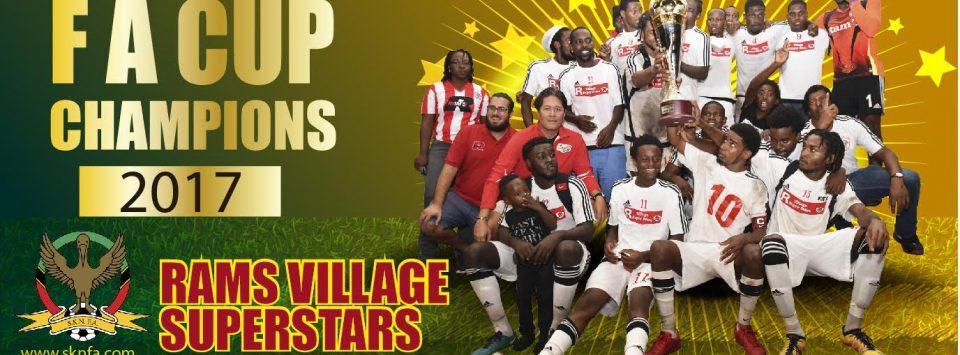 FA_Cup_2017