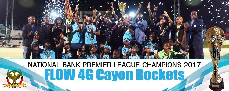 Premier_League_Champs_2017