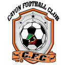 Cayon FC