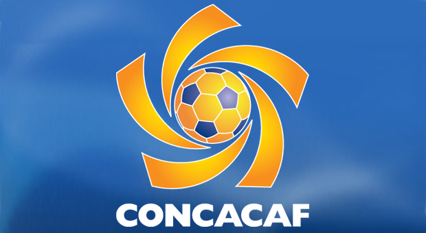 CONCACAF Focuses on Reform during its 29th Ordinary Congress and 20th Extraordinary Congress