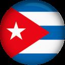cuba-flag-button-1