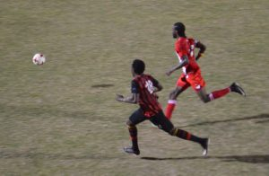 Mixed results in second week of National Bank Premier League