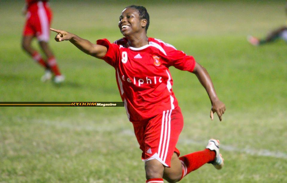 Resultado de imagem para Newtown United FC St. Kitts