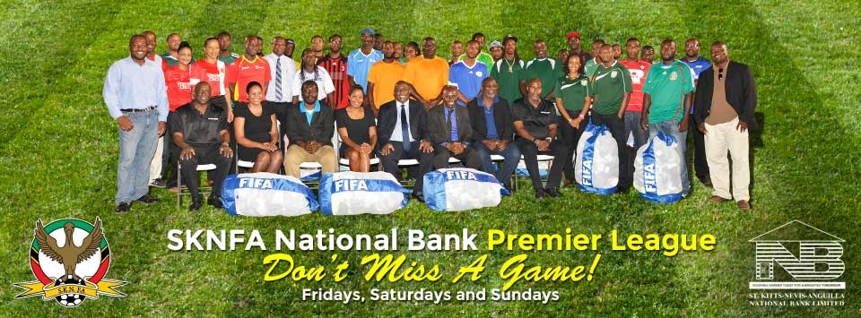 sknfa-premier-league-2014-banner-FINAL