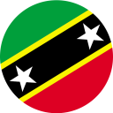 St. Kitts - Nevis National Team
